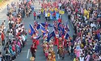 L'ASEAN souffle ses 51 bougies