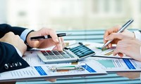 Table ronde sur l'amélioration de l'efficacité des entreprises publiques