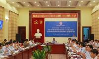 Le Vietnam devrait atteindre une croissance de 6,7% en 2018