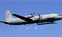 Avion russe: Moscou accuse Israël d'être entièrement responsable de l'incident