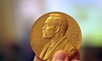 Le Nobel de médecine à l'Américain James P. Allison et au Japonais Tasuku Honjo
