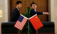 Pékin annule un dialogue sur la sécurité avec Washington