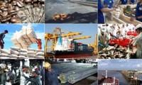 Mobiliser les forces pour maintenir la croissance économique