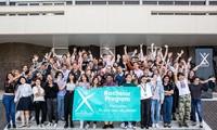 École polytechnique: pour une visibilité renforcée au Vietnam