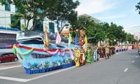 Bà Ria-Vung Tàu mise sur le tourisme culturel