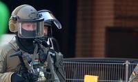 Allemagne: la gare de Cologne évacuée après une prise d'otage
