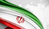 L'Europe veut maintenir une banque iranienne «connectée» au monde