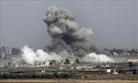 Washington vote contre une résolution de l'ONU condamnant Israël sur le Golan