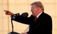 Donald Trump pourrait annuler sa rencontre avec Vladimir Poutine après l'incident de Kertch