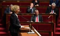 France: Le Parlement adopte des mesures d'urgence «Gilets jaunes»