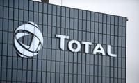 Total condamné à 500 000 euros d'amende pour corruption en Iran