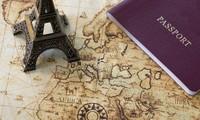 Demander un visa «étudiant» pour la France