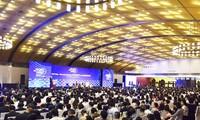Le Vietnam: des objectifs plus ambitieux pour 2019