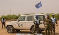 L'UE appelle les belligérants au Soudan du Sud à cesser les hostilités