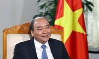 Sommet USA-RPDC: ITW du Premier ministre vietnamien