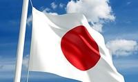 Livre bleu diplomatique japonais : les relations avec Séoul sont dans « une situation extrêmement difficile »