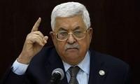 La Palestine appelle à boycotter le forum de Bahreïn