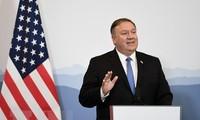 Mike Pompeo : la RPDC aurait violé les résolutions de l'ONU, mais…