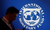 Le FMI s'inquiète de la dette publique de la France