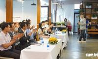 Opportunité pour les start-up sud-coréennes au Vietnam