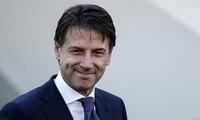 Le Premier ministre italien entame mercredi sa visite au Vietnam