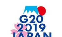 Le G20 veut adapter ses politiques aux avancées technologiques