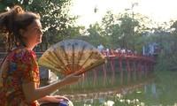 Vietnam entre los primeros destinos con mejores experiencias sobre Asia