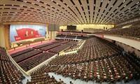 La RPDC organise des élections pour choisir les représentants des assemblées locales