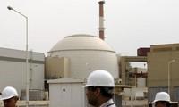 L'Iran dépassera dans dix jours son plafond d'uranium enrichi