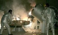L'Iran déroge à l'accord nucléaire de 2015, petite lueur d'espoir dans le tunnel des négociations
