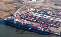 Zone de libre-échange continentale africaine, un pas vers la prospérité