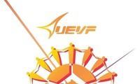 Étudier en France: L'UEVF, un réseau à rejoindre absolument
