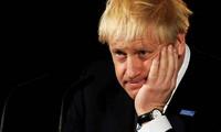 Brexit: Boris Johnson attend un geste de l'UE pour négocier