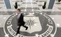 L'Iran affirme avoir démantelé un «réseau d'espions» de la CIA
