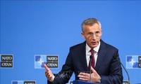 Fin du traité INF : l'OTAN se montre prudente
