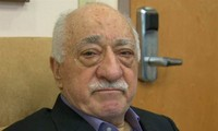 Turkish coup: Turkey asks the US to extradite cleric Gulen