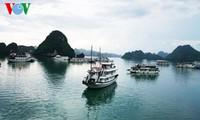 ベトナムにおける文化遺産の維持・保存