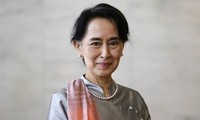 ベトナム・ミャンマー、全面的協力を強化