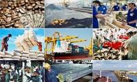 民間経済セクターの発展を目指す政策の充実
