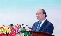 ソクチャン省は魅力的な投資先=フック首相