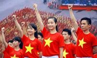 ベトナム、人権擁護に関する勧告を厳格に実施