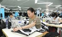 ベトナム、グローバル・チェーンへの参入を促進