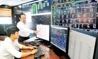 電気網運営への先進技術の適用
