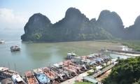 Provinsi Quang Ninh sudah siap untuk Forum Pariwisata ASEAN (ATF) 2019