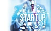 大手企業、スタートアップ運動で重要な役割