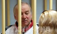 ロシア情報機関幹部も関与か=神経剤事件で「3人目」-英当局