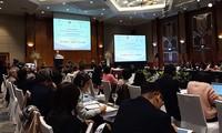 持続可能な開発目標の指標を公表する会議