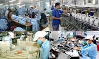 民間経済セクターの発展に有利な条件