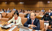 ベトナム、国連国際商取引法委員会第52回会合に参加