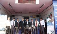 越南——吸引中国香港企业的投资乐土